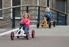 Picture of Kart BERG Buddy White