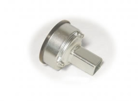 Picture of Automatic Freewheel (AF)