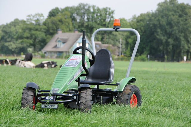 Picture of Kart BERG XL Fendt BFR