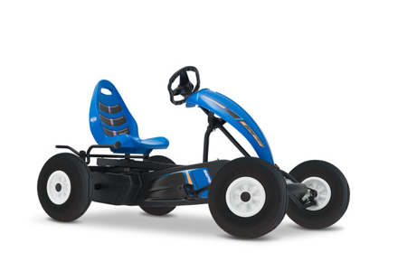 Picture of Kart BERG Compact Sport BFR