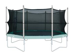 Imaginea Plasa pentru siguranta  trambulina Berg Toys 330 cm