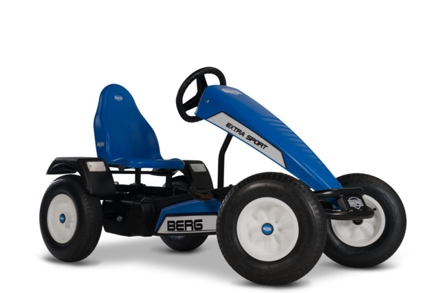 Picture of Kart BERG Extra Sport BFR