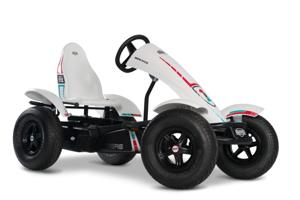 Imaginea Kart BERG Race BFR