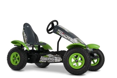 Picture of Kart BERG XL X-plore BFR