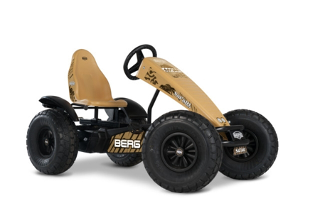 Picture of Kart BERG Safari BFR