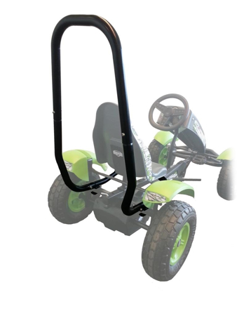 Picture of Roll bar Off-road