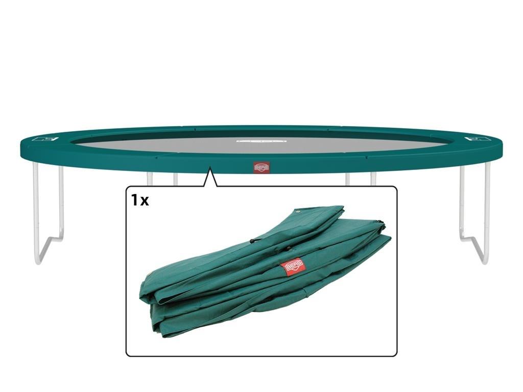 Picture of Protectie  arcuri pentru trambulina Favorit 430