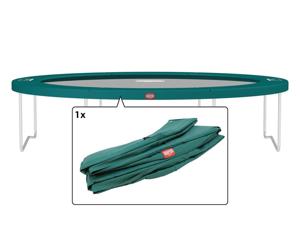 Imaginea Protectie  arcuri pentru trambulina Favorit 430
