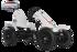 Picture of Kart BERG Race BFR 3