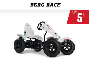 Imagine pentru categorie BERG Race