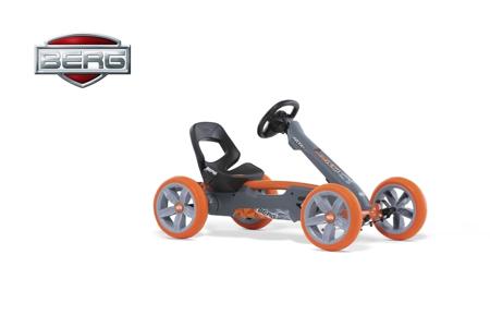 Picture of Kart Berg Reppy Racer