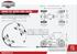 Picture of Kart BERG XL John Deere BFR