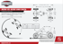 Picture of Kart BERG XL Deutz Fahr BFR