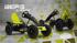 Picture of Kart Berg Trinity BFR