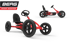 Picture of Kart BERG Buddy Redster Editie Limitata