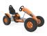 Picture of Kart BERG XXL X-Treme BFR