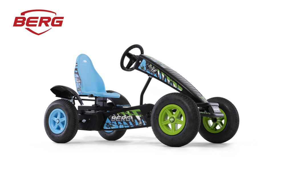 Picture of Kart BERG XL X-ite BFR