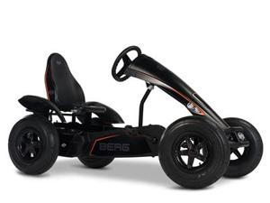 Imaginea Kart BERG XXL Black Edition BFR