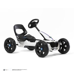 Imaginea Kart BERG Reppy BMW