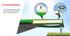 Picture of Trambulina Berg Grand Champion Regular Verde cu Plasa Deluxe 470 x 350
