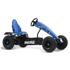 Picture of Kart BERG XL B.Super Blue BFR