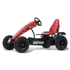 Picture of Kart BERG XL B.Super Red BFR