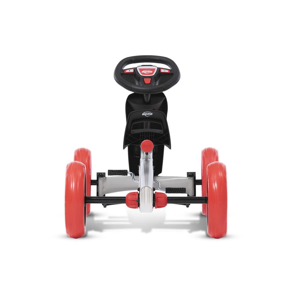 Picture of Kart BERG Buzzy Beatz