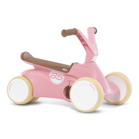 Picture of Kart BERG GO 2 Retro Roz