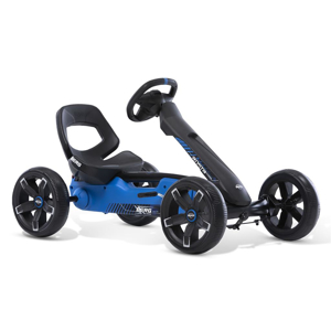 Imaginea Kart Berg Reppy Roadster