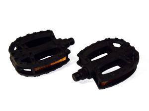 Imaginea Set pedale 90x80 FP-829