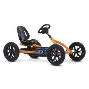 Imaginea Kart BERG Buddy B Orange NEW